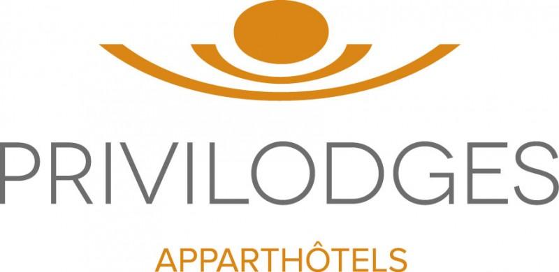 Appart-Hôtel Les Privilodges