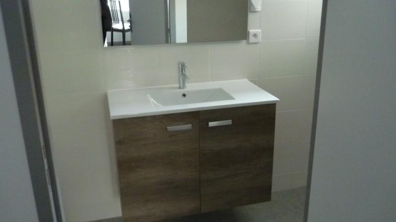 salle-de-bain-953