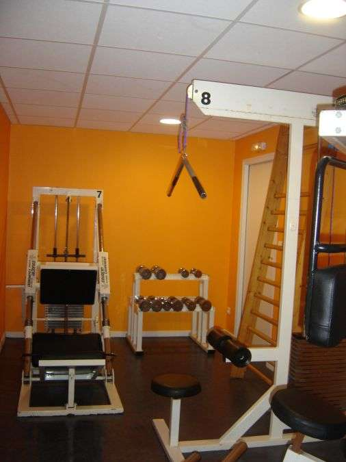 salle-muscu-253