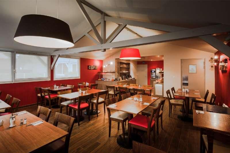 salle-restaurant-566