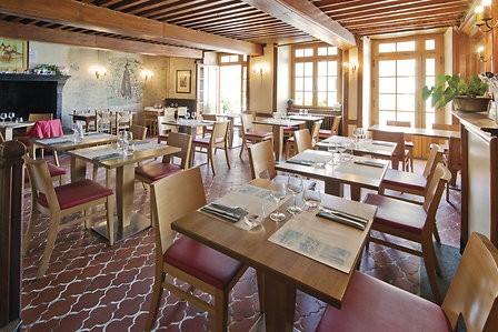salle-restaurant-952