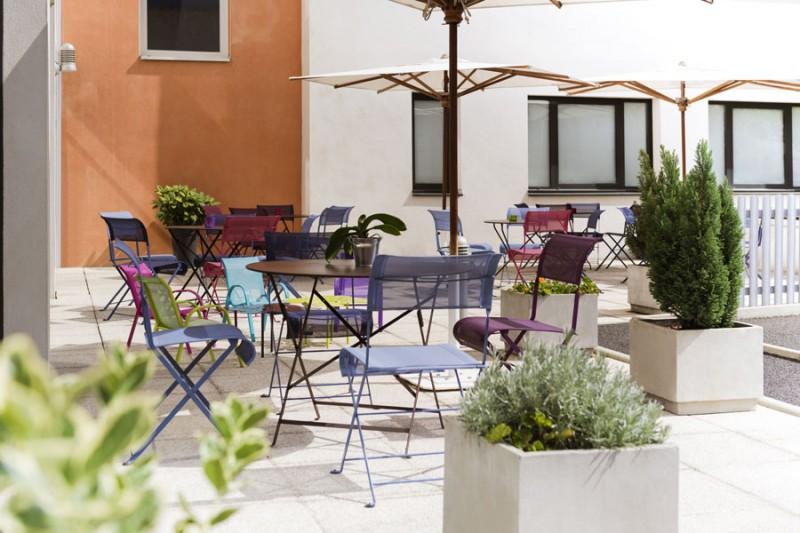 suite-novotel-terrasse-913