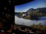 animation-sur-les-volcans-a-vulcania-54498