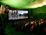 Animations Séjour Parc à thème sur les volcans