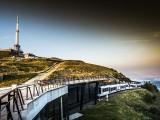 ascension-puy-de-dome-avec-panoramique-des-domes-54499