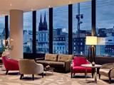 hotel-mercure-centre-jaude-reduction-2eme-nuit-55848